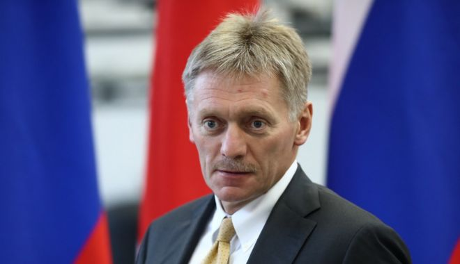 Moscova respinge apelul SUA de distrugere a armelor chimice - 006cf36e1fa84c27adf1ac8c3357f8c3-1614883876.jpg