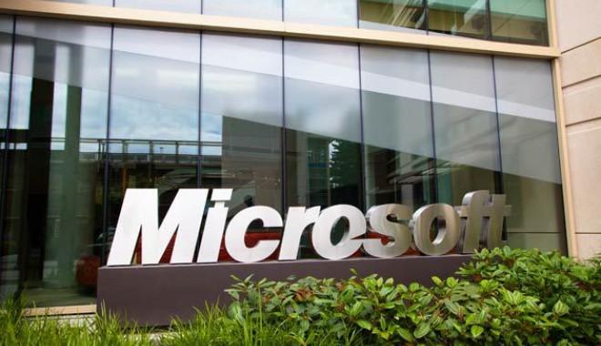 Samsung, dată în judecată de Microsoft - 01microsoftheadquarters070712-1407149004.jpg