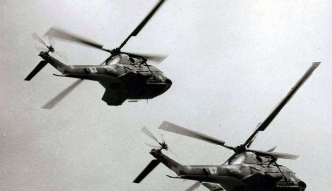 Patru Doamne și toți patru:  elicopter doborât - echipaj martir! - 02virajdouacopy-1450629766.jpg