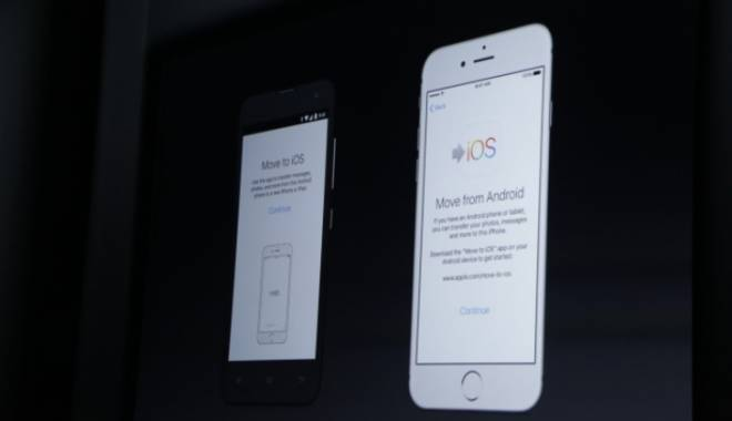 iPhone 6s și iPhone 6s Plus au fost lansate! IMAGINI oficiale în premieră - 033503427600-1441827980.jpg