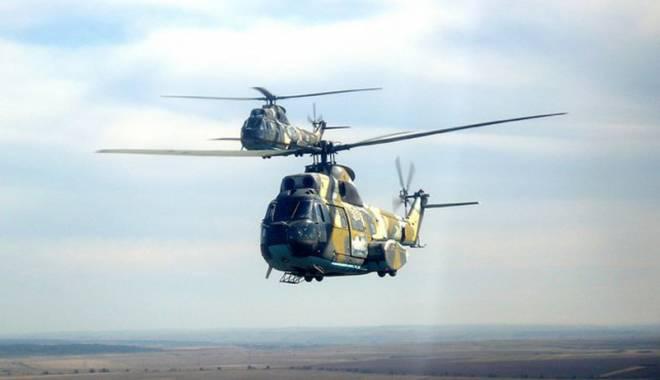Patru Doamne și toți patru:  elicopter doborât - echipaj martir! - 03zbor-1450629774.jpg