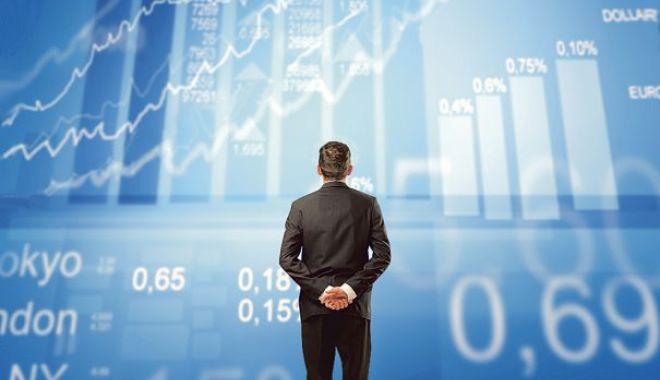 Topul celor mai tranzacționate companii de pe piața de capital - 04bursashutterstock29605x-1602778652.jpg