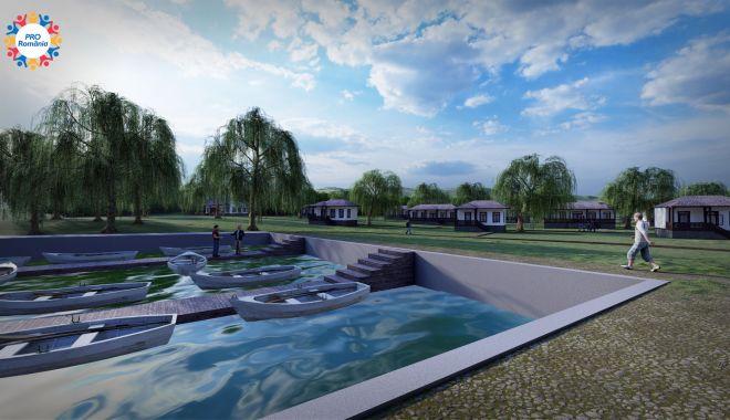 Pro România, proiecte îndrăznețe pentru Constanța. Sat pescăresc și modernizarea cartierelor - 05-1599236591.jpg