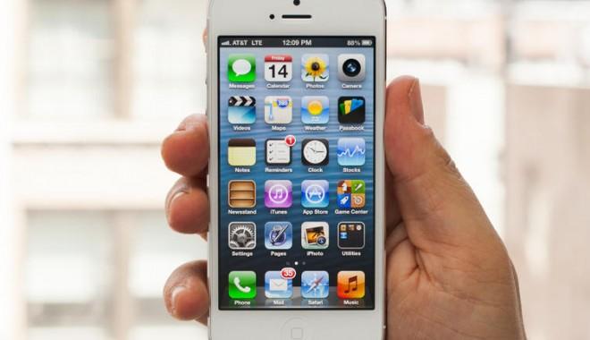 Cazuri suspecte de leucemie la o fabrică din China care produce iPhone - 06archimedes35438535-1410763147.jpg