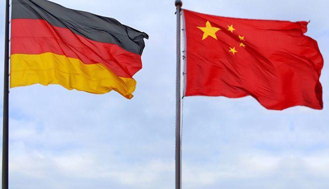 China face presiuni asupra Germaniei, pentru a-și îmbunătăți imaginea - 0920029320-1587922244.jpg