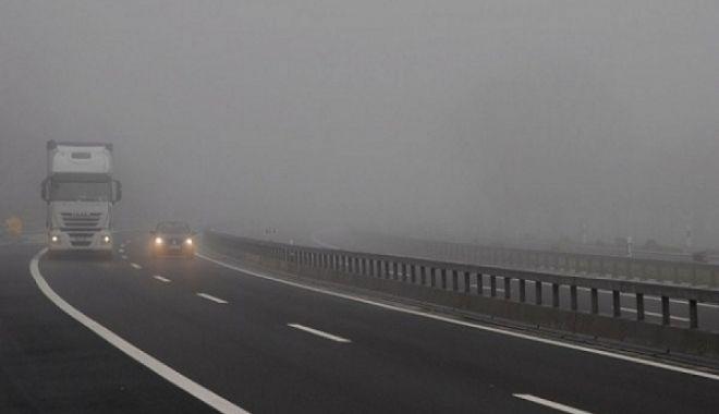 COD GALBEN de ceață, la Constanța - 0c1c4b0057b5b143ed120ea342a289df-1572335175.jpg