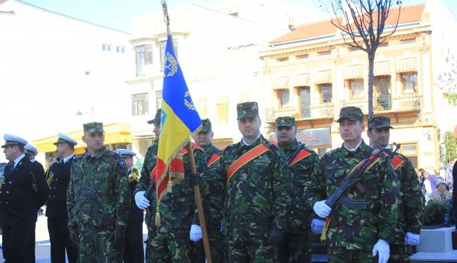 Foto: CE SOLDE ȘI SPORURI VOR PRIMI MILITARII ȘI POLIȚIȘTII DUPĂ ORDONANȚA LUI CIOLOȘ / VEZI GRILA DE SALARIZARE