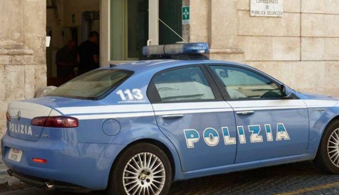 Foto: ÎNGRIJITOARE FĂRĂ SUFLET! Arestată preventiv după ce și-a agresat clienta