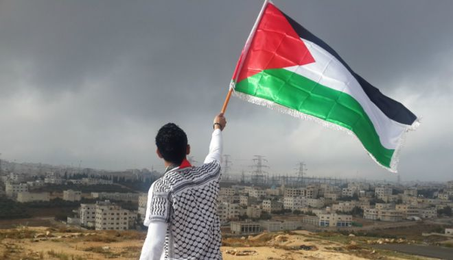 Palestinienii amenință cu retragerea din acordurile de la Oslo - 1-1580059525.jpg