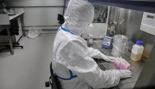 Foto: Leac pentru coronavirus? Cercetătorii din China dau speranțe!