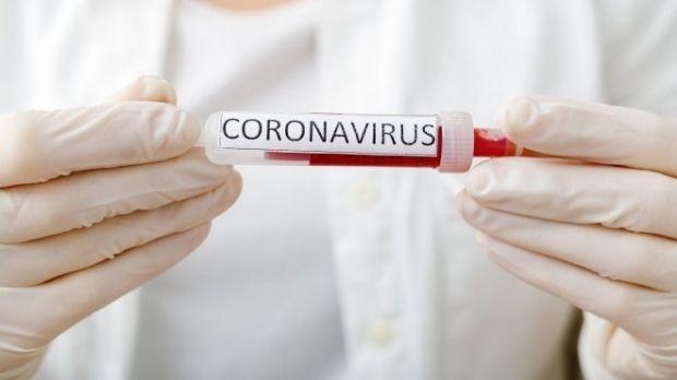 Foto: COVID-19 / Peste 400 de cazuri noi, în ultimele 24 de ore. Totalul infecțiilor: 3.183