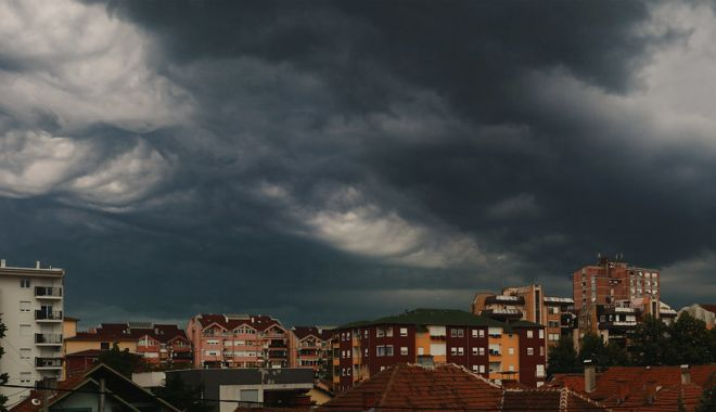 Vreme răcoroasă și ploi în luna iunie. Iată ce ne spun meteorologii - 1-1590305467.jpg