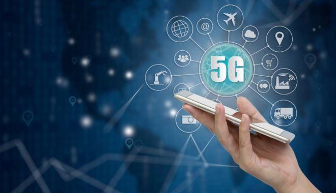 Telefoanele 5G vor deveni mai ieftine de acum încolo. Află de ce - 1-1592486233.jpg