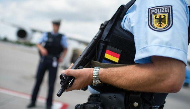 Români și moldoveni, sclavi în Germania. Ce venituri a obținut suspectul de trafic de ființe umane - 1-1592495693.jpg