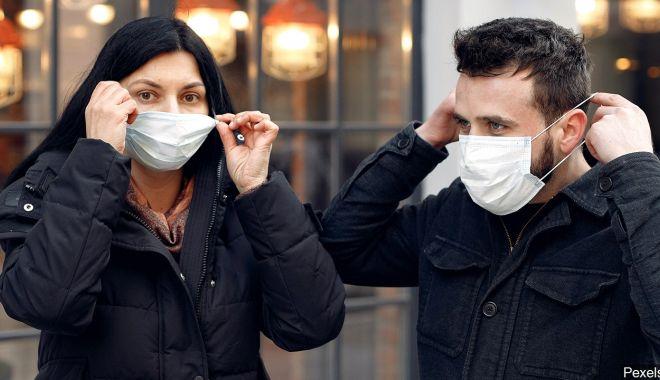 Societatea Română de Epidemiologie, în alertă - 1-1592829348.jpg