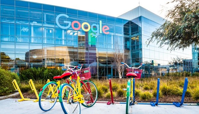 Foto: Google închide un serviciu foarte util. Acesta a fost disponibil doar cinci luni
