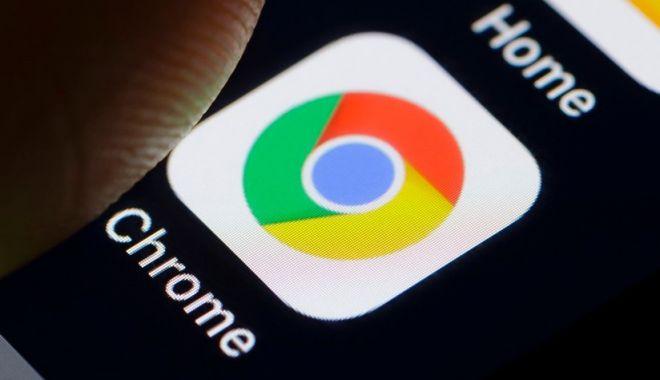 Foto: Acum o să poți deschide orice site în Chrome pe iPhone. Iată cum
