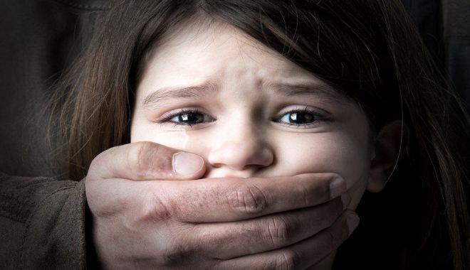 30.000 de persoane suspectate de implicare într-o amplă afacere de pedofilie, anchetate în Germania - 1-1593441818.jpg