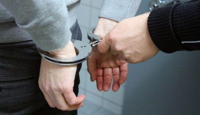 Foto: Pedepsele pentru infracțiunile sexuale asupra minorilor se modifică