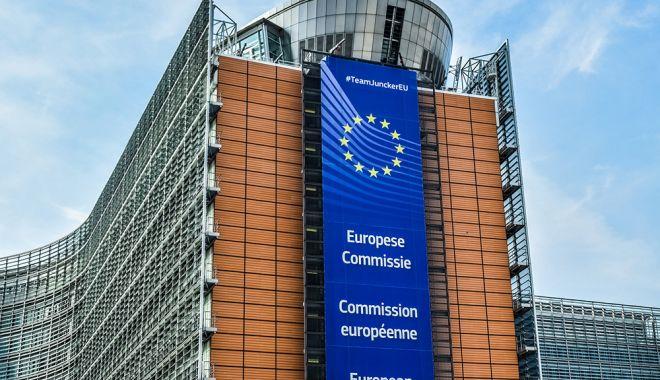 Foto: Redresarea încrederii în economia zonei euro s-a intensificat în luna iunie