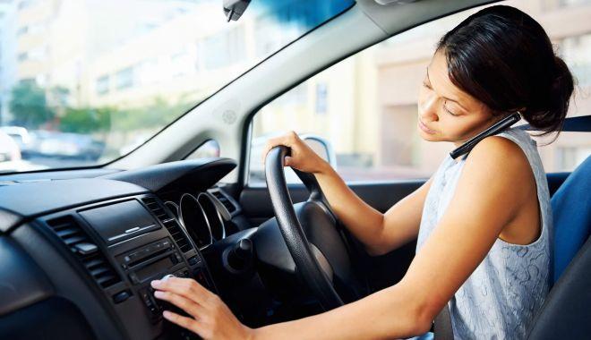 Modificări importante la Codul Rutier. Poți folosi tableta la volan, dar nu și telefonul - 1-1593694823.jpg