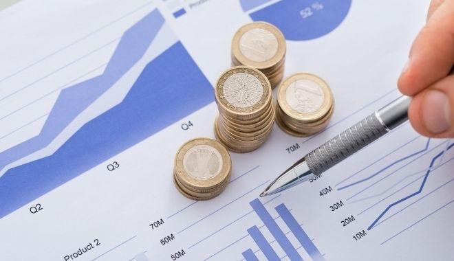 Foto: Iată când va fi operațional planul de investiții și relansare economică