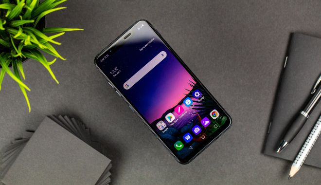Problemă de malware, depistată pe Android. Cum a trecut de securitatea Google - 1-1594731428.jpg