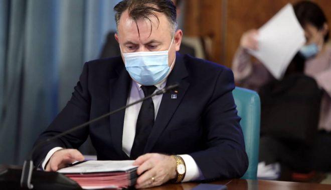 Nelu Tătaru: Pacienții au dreptul să refuze un tratament, iar medicii să fie protejați împotriva malpraxisului - 1-1594732484.jpg