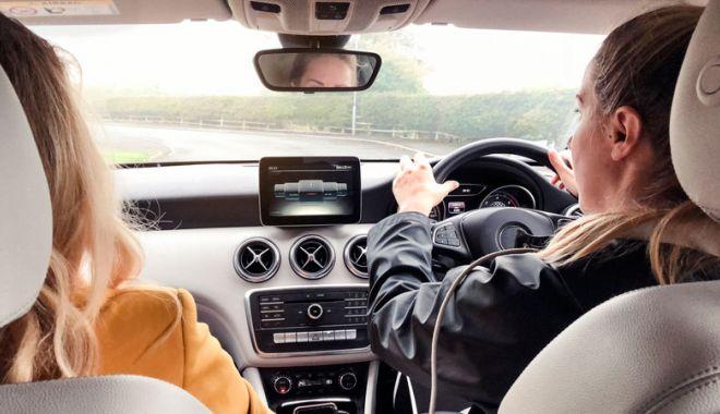Reglementări noi pentru șoferii români. Mașinile cu volan pe dreapta nu vor mai putea fi înmatriculate - 1-1594733081.jpg
