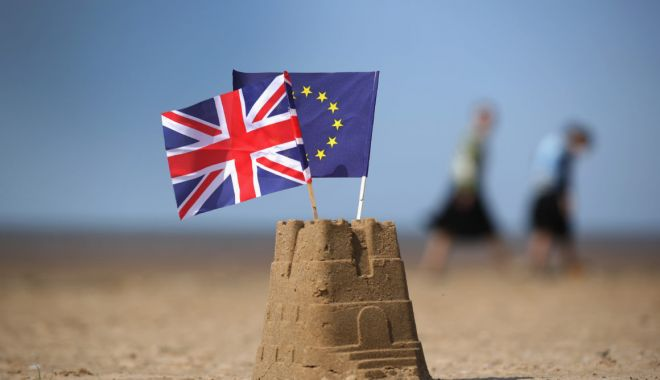 Negociatorul UE: În acest moment, un acord între Marea Britanie și UE pare improbabil - 1-1598019153.jpg