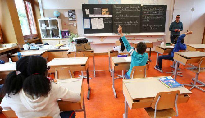 Ghid pentrul noul an școlar, în contextul pandemiei de COVID - 1-1598969820.jpg