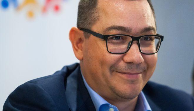 Victor Ponta: Pro România va creşte în opoziţie până în 2024 - 1-1599582330.jpg