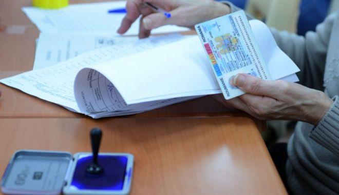 Biroul Electoral Central a schimbat regulile pentru alegerile locale - 1-1599586600.jpg