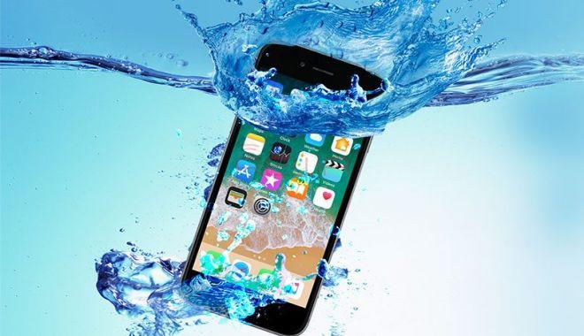 Cât de rezistent este telefonul tău la apă - 1-1599992863.jpg