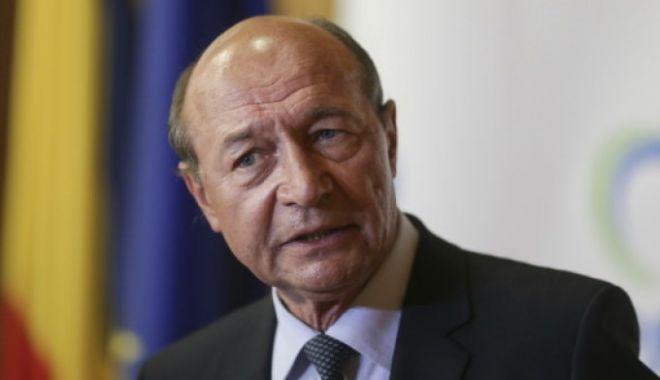 Traian Băsescu: La nivelul UE, România are cel mai înalt nivel procentual de fraudare - 1-1600104556.jpg
