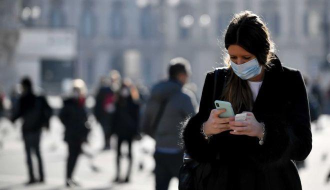 Hans Kluge: Pandemia s-ar putea agrava în lunile de iarnă - 1-1600189042.jpg