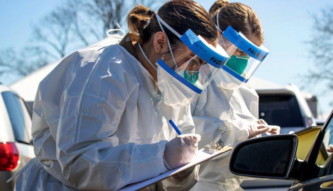 Coreea de Sud vrea să testeze în România un tratament împotriva Covid-19 - 1-1600346911.jpg