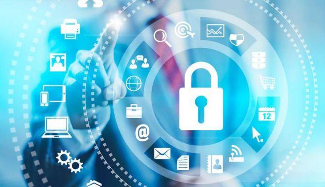 Miliardele de dispozitive cu Bluetooth, vulnerabile la o nouă eroare - 1-1600351951.jpg