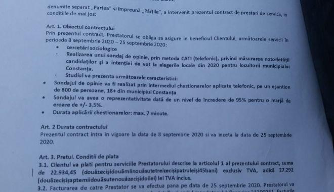 Stelian Ion, mesaj la final de campanie: Avem proiecte concrete, nu poveşti! - 1-1600941349.jpg