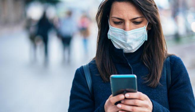 Care este noua funcție de la Google care te poate ajuta în pandemie - 1-1601034609.jpg