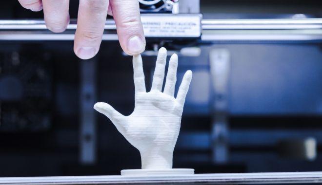 Imprimarea 3D în interiorul corpului poate revoluționa medicina - 1-1601458470.jpg