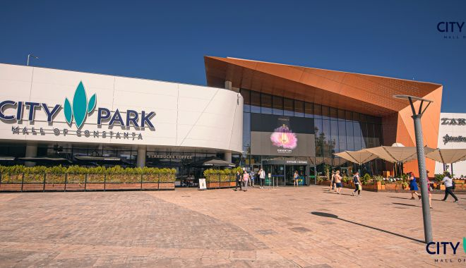 În octombrie, City Park Mall își răsfață clientele cu trei weekend-uri speciale de îngrijire și frumusețe - 1-1601566887.jpg