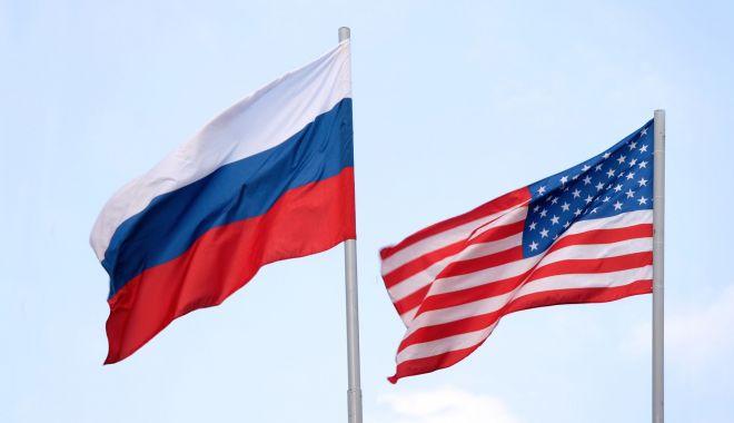 Rusia acuză SUA că vor să provoace o revoluţie în Republica Moldova - 1-1603208253.jpg