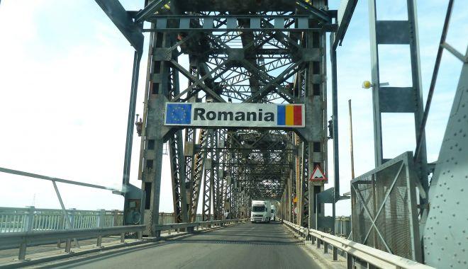 Încep lucrările la drumul care va lega DN5 și Podul Giurgiu-Ruse - 1-1603368342.jpg