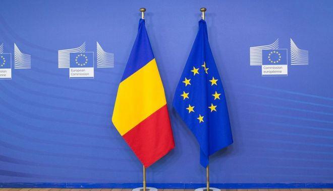 România preia conducerea Autorității Europene pentru Muncă - 1-1603377464.jpg