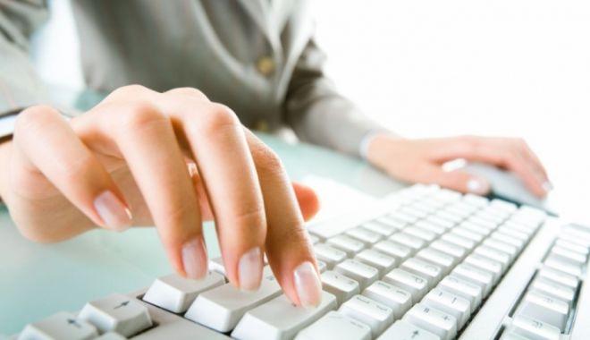 Termene pentru universităţi pentru modificările în Registrul matricol - 1-1603804605.jpg