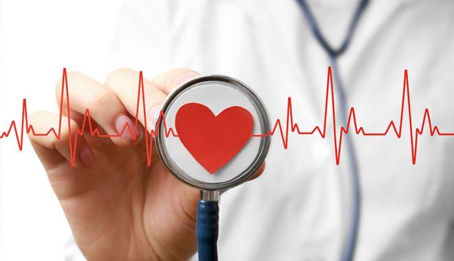 INSP lansează un program de screening pentru identificarea pacienţilor cu risc cardiovascular - 1-1603807335.jpg