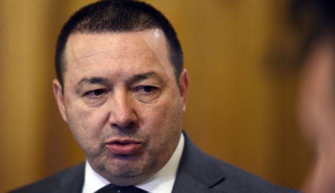 Cătălin Rădulescu nu ar primi-o pe Viorica Dăncilă să candideze din partea Ecologiștilor - 1-1603894964.jpg