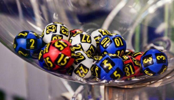 Jucaţi la loto! Ce premii vă aşteaptă - 1-1604067359.jpg