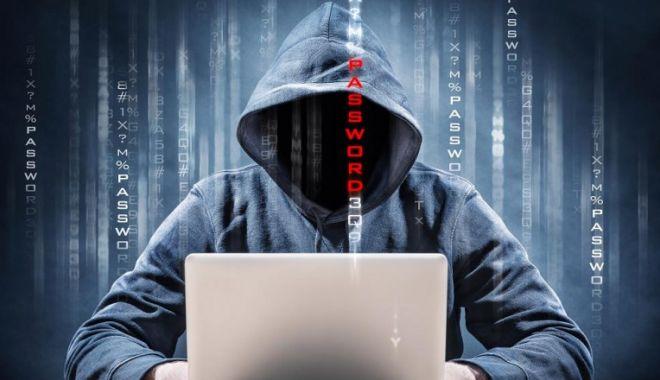 Producătorii de vaccinuri împotriva COVID-19, ţinta hackerilor ruşi şi nord-coreeni - 1-1605289869.jpg